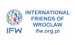 International Friends of Wrocław