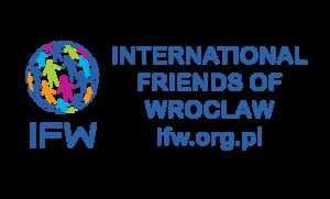 International Friends of Wrocław
