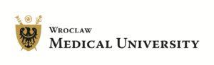 wroclaw medical uni