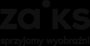 zaiks_logo_claim_black_rgb_1024px